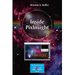 Livre Springer Inside PixInsight