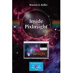 Springer Buch Inside PixInsight