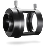 HAWKE Adaptador para cámaras Digi-Scope-Adapter f. Endurance