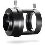 HAWKE Camera adaptor Digi-Scope-Adapter f. Endurance