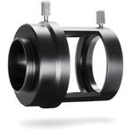 HAWKE Kamera-Adapter Digi-Scope-Adapter f. Endurance