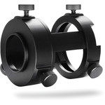 HAWKE Camera adaptor Digi-Scope-Adapter f. Frontier ED
