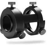 HAWKE Kamera-Adapter Digi-Scope-Adapter f. Frontier ED