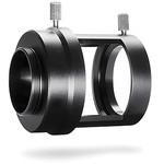 HAWKE Kamera-Adapter Digi-Scope-Adapter f. Endurance 50mm