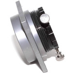 "Porte-oculaire Antares Low Profile 2"" Helical Focuser"