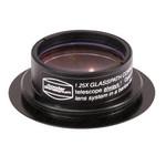 Baader Correttore ottico di tiraggio 1:1,25 per visore binoculare grandangolo Mark V