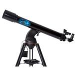 Celestron Telescop AC 90/910 AZ GoTo Astro Fi 90