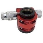 Moonlite Focuser CM Mini Lunt 50