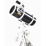 Skywatcher Telescope N 205/800 Quattro-8C EQ-6 Pro SynScan GoTo