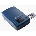 Euromex Fotocamera PathoScanner PS.1001