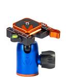 3 Legged Thing Stativ-Kugelkopf Equinox Pro AirHed Switch