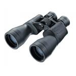 Walther Binoculares Outlander 8x56