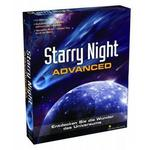 Starry Night Software Advanced
