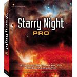 Starry Night Software Pro