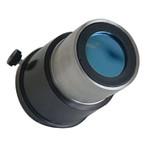 "Coronado 30mm cutting filter for 2"""