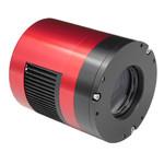 Caméra ZWO ASI 071 MC-Cool Color