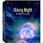 Starry Night Software Pro Plus