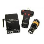 Starlight Instruments Fokussiermotor mit Steuerung Focuser Boss II Kit 2