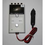 Ertl Elektronics Taukappenregler 2 Kanäle 4 Ausgänge