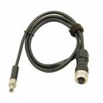 PrimaLuceLab EAGLE Stromkabel für Atik- Kameras, 115cm