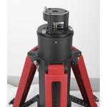 iOptron Adaptateur Tri-Pier pour ZEQ25 et CEM25