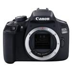 Caméra Canon DSLR EOS 1300Da Full Range