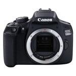Canon Câmera DSLR EOS 1300Da Baader BCF