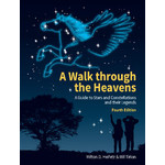 Atlas Cambridge University Press A Walk through the Heavens