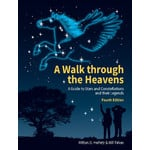 Cambridge University Press Atlas A Walk through the Heavens