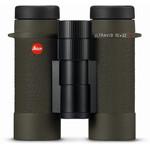 Jumelles Leica Ultravid 10x32 HD-Plus Edition Safari