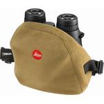 Leica Fernglas-Bereitschaftstasche SWAZI