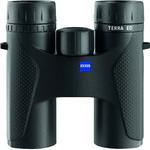 ZEISS Binóculo Terra ED Compact 10x32 black