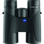 ZEISS Binoculars Terra ED 10x42 black