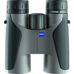 ZEISS Lornetka Terra ED 8x42 black/grey
