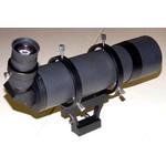 APM Sucher 14x80 mm aufrecht und seitenrichtig
