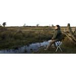 Optimaler Begleiter bei Naturbeobachtung, Jagd oder beim Fischen.