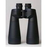 APM Binoculares MS 16x80 ED
