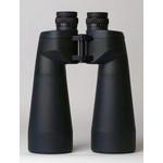 APM Fernglas MS 16x80 ED