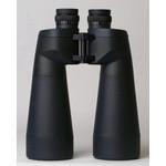 APM Fernglas MS 20x80