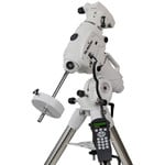 Skywatcher Mount EQ6-R Pro SynScan GoTo