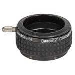 "Baader Morsetto ClickLock2"" M42 (T2)"