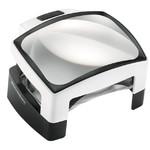 Eschenbach Magnifying glass visolux+, 3x