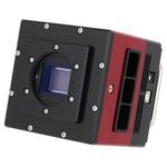 Caméra Atik 16200 Color