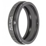 Baader Extension tube M68 VariLock 15-20 mm