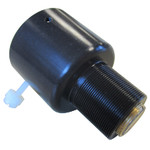 Shelyak Eyepiece holder for Alpy guiding