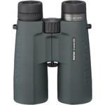 Pentax Binoculares ZD 10x50 ED