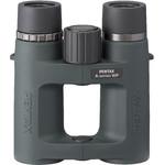 Pentax Binoculars AD 9x32 WP