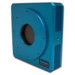 Apogee Camera Alta F6 High DR grade 2