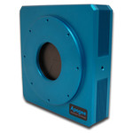 Apogee Camera Alta F9000 grade S