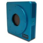 Apogee Fotocamera Alta F6 Low Noise grade 2